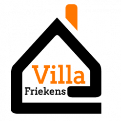 Villa Friekens