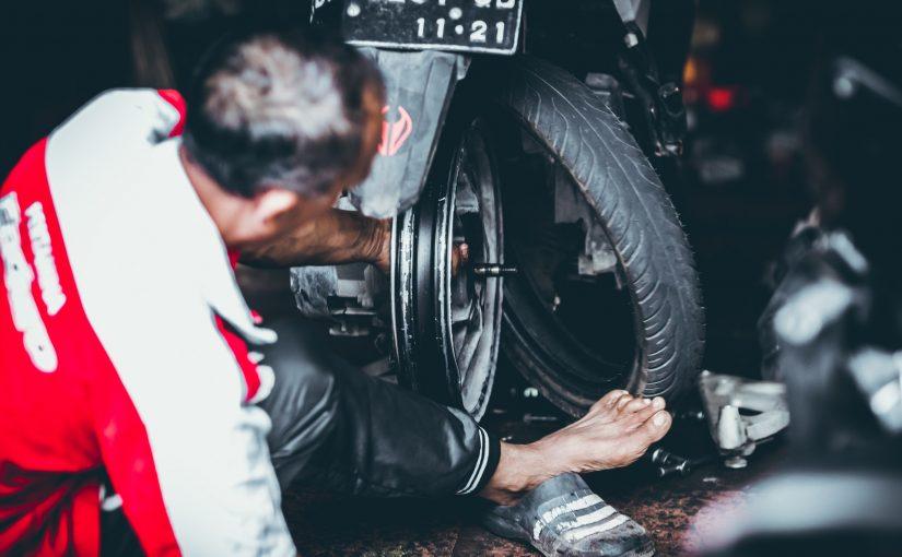 Drie methoden om uw auto-tuning te verbeteren