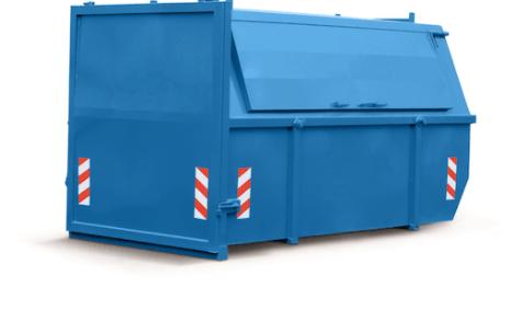 Afvalcontainerverhuur – Waarom zou ik de goedkoopste container huren?